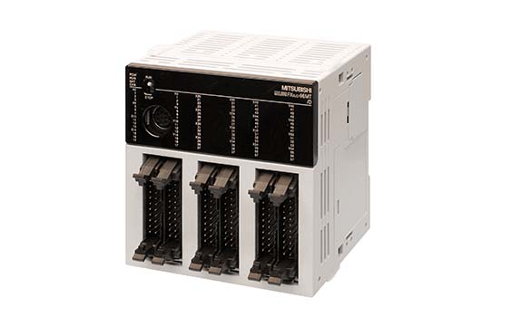 FX3UC, FX3UC PLC, MELSEC-FX3UC, Mitsubishi,